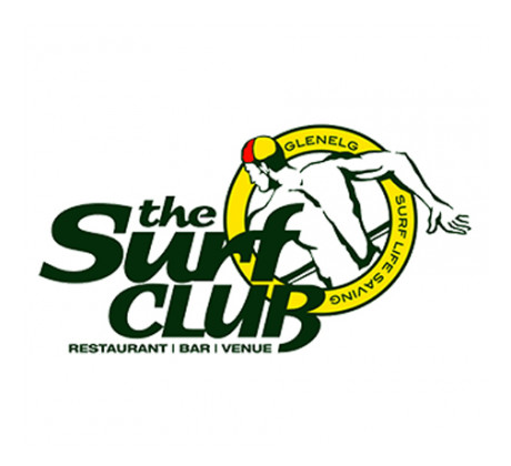 The Glenelg Surf Club