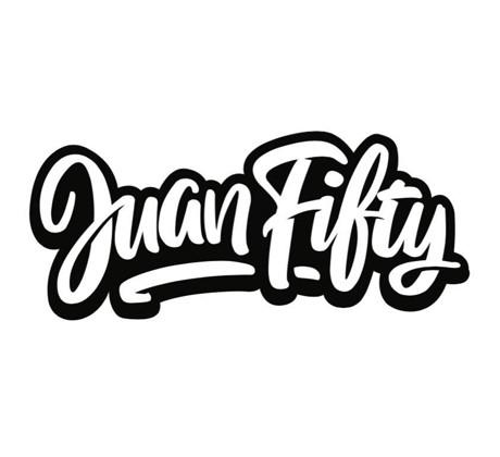 Juan Fifty