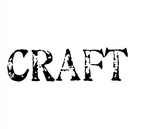 Craft Mooloolaba