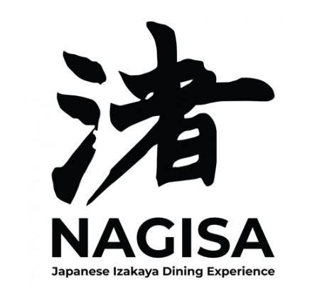 Nagisa Izakaya