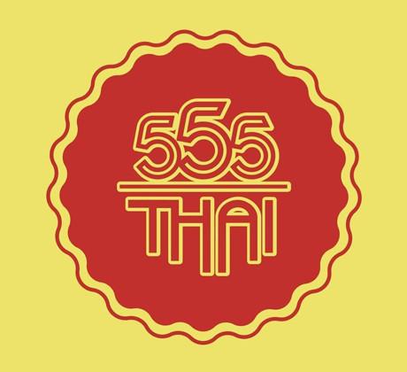 555 Thai