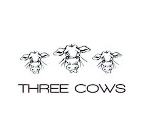 Three Cows Victoria