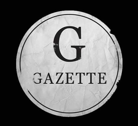 Gazette Trinity
