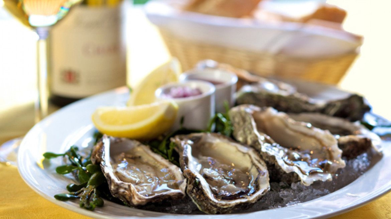fresh oysters v3