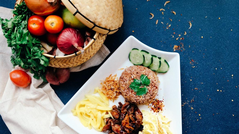 Thai isaan Image 1