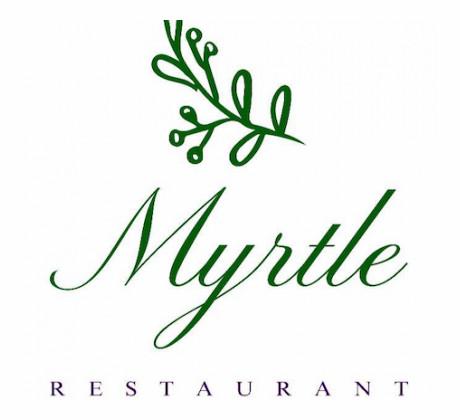 Myrtle Restaurant