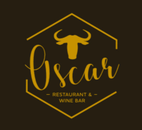 Oscar Restaurant & Wine Bar