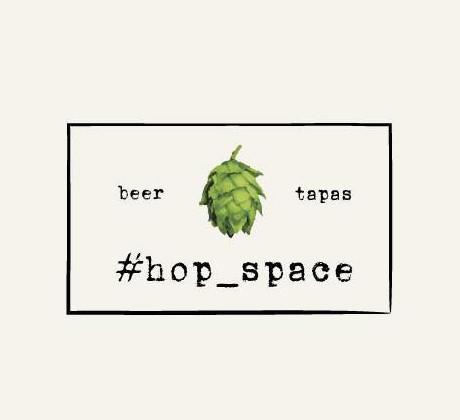#Hop_Space