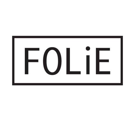 Folie Bali