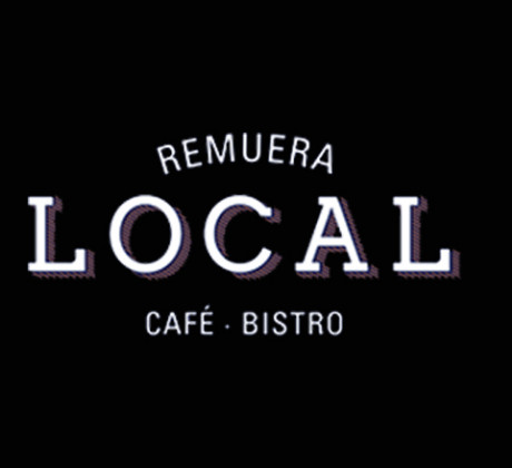 Remuera Local Cafe & Bistro