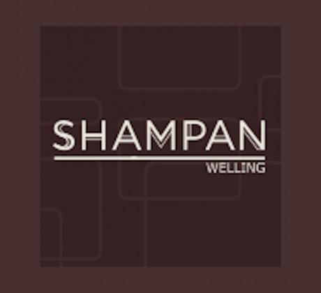Shampan Welling
