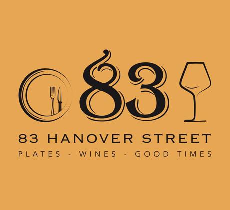 83 Hanover Street