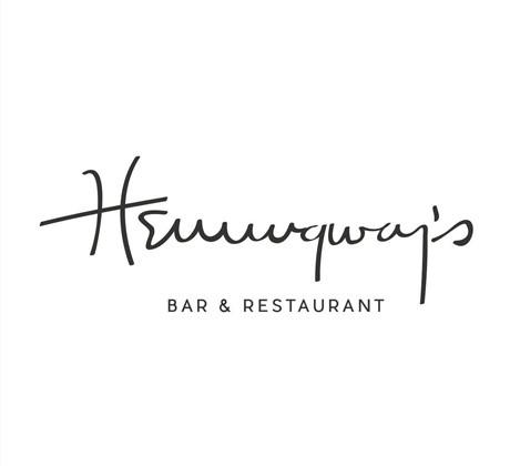 Hemingway's Edinburgh