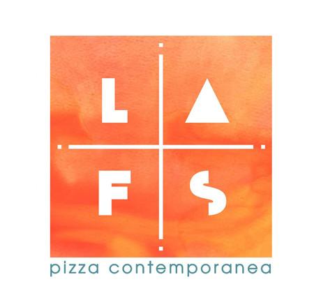 LAFS Pizza