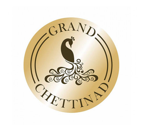 Grand Chettinad