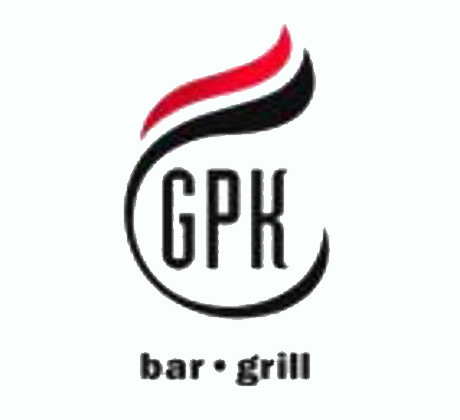 GPK Bar and Grill