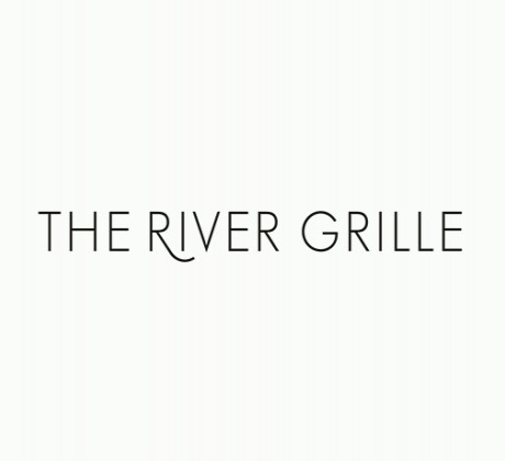 The River Grille