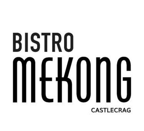 Bistro Mekong