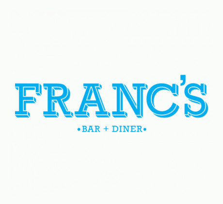 Franc's