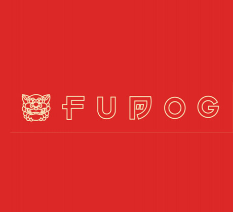 FuDog