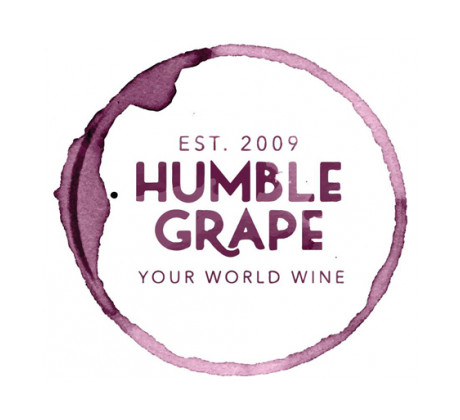 Humble Grape Canary Wharf