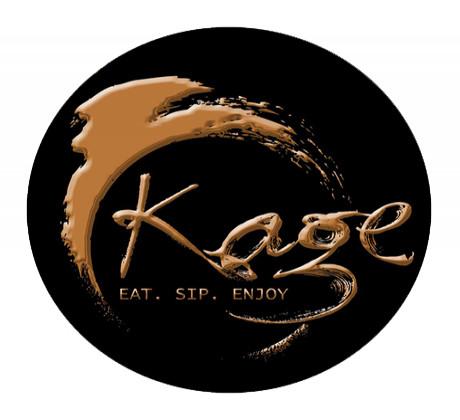 Kage Brickworks