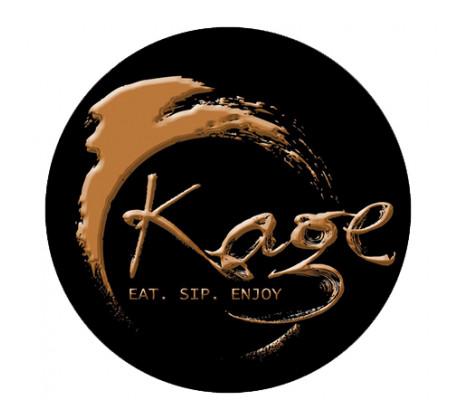 Kage Kingsland