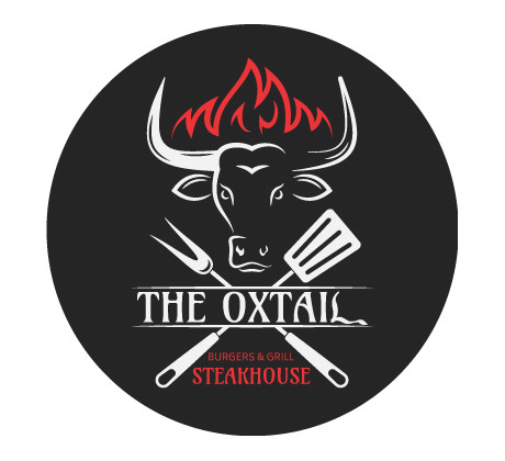 The Oxtail Restaurant
