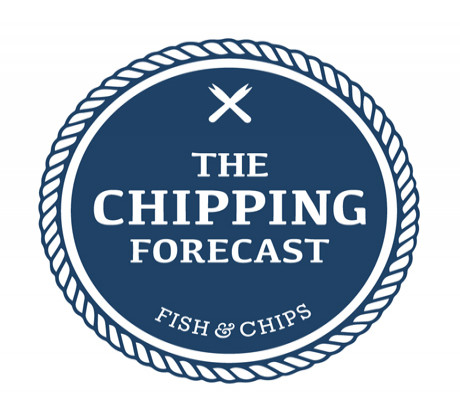 The Chipping Forecast - Notting Hill