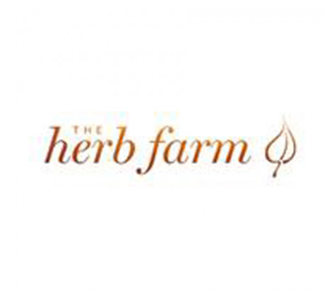 The Herb Farm
