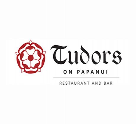 Tudors on Papanui