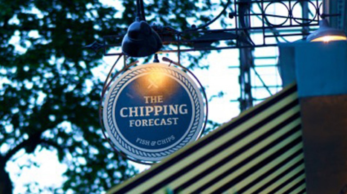 the chipping forecast nh 2018 signweb