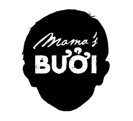 Mama's Buoi Chadstone