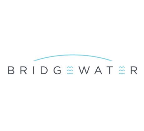 Bridgewater Q