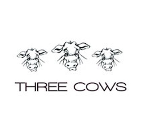 Three Cows Bar & Restaurant