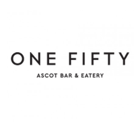 One Fifty Ascot Bar & Eatery