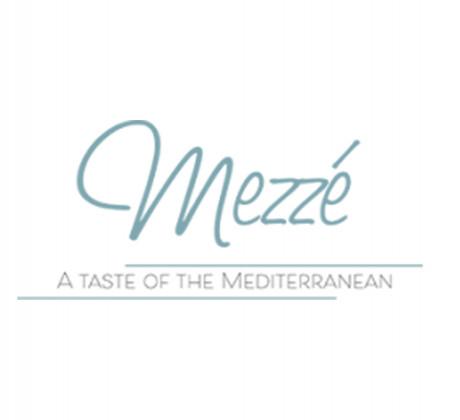 Mezze at The Green Dragon
