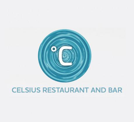 Celsius Restaurant