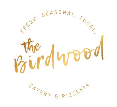 The Birdwood Eatery & Pizzeria