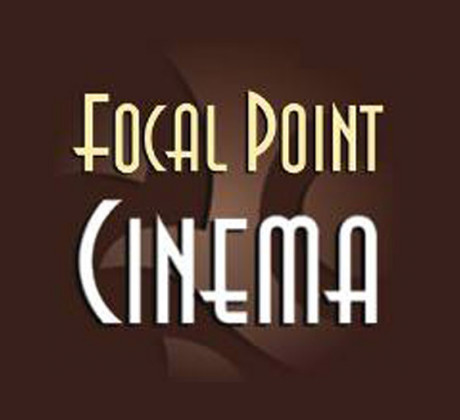 Focal Point Cinema and Cafe
