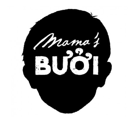 Mama's Buoi Tramsheds