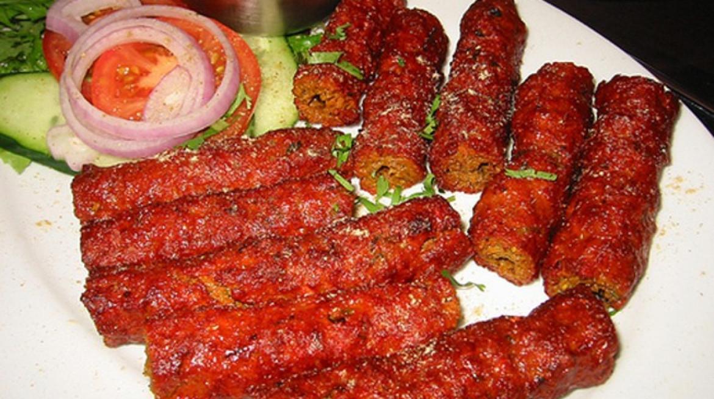 seekh kebab thumb