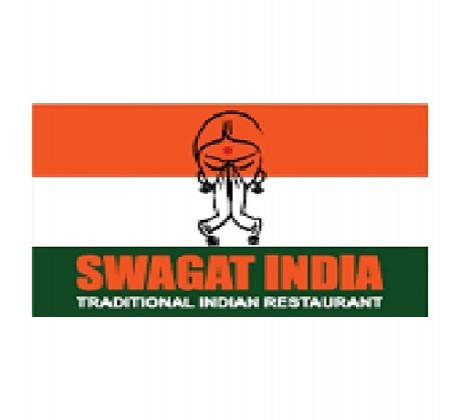 Swagat India Restaurant