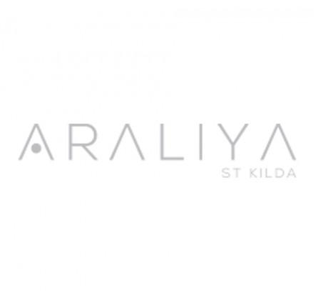 Araliya St Kilda