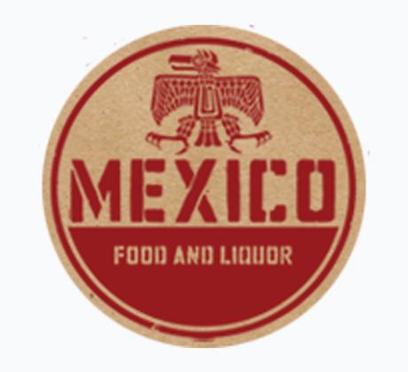 Mexico Bayfair