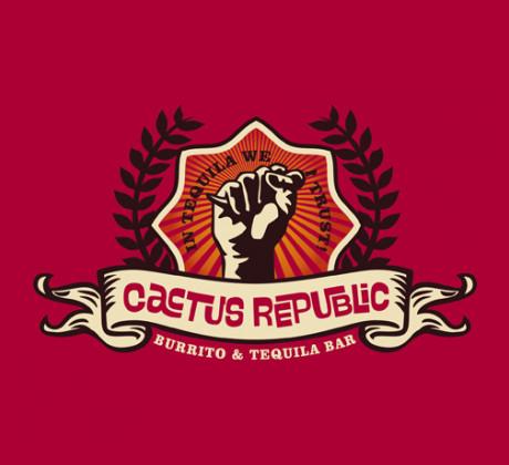 Cactus Republic