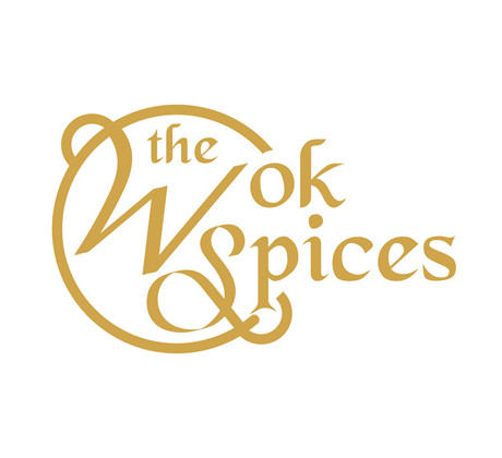 The Wok Spices