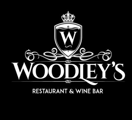 Woodley's Restaurant & Wine Bar