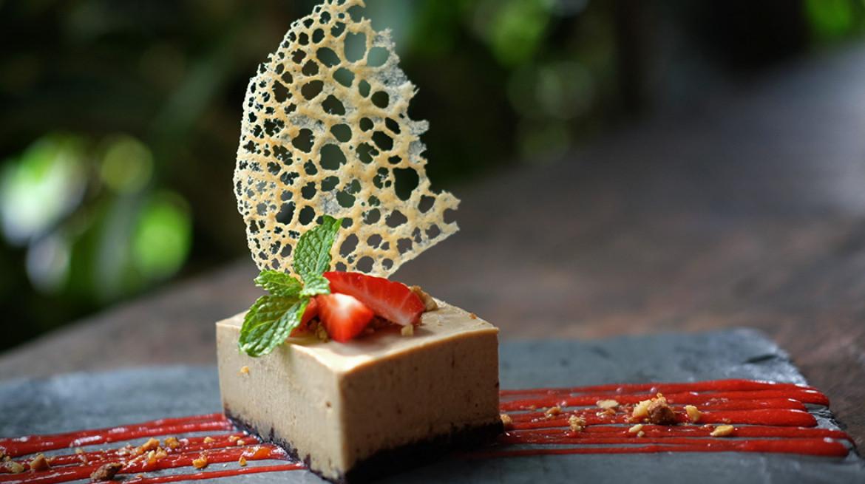 Kebun Dessert