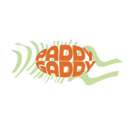 Paddy Gaddy